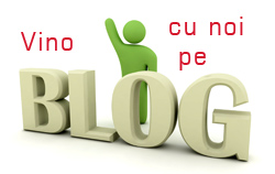 Blog Retete si Remedii Naturiste