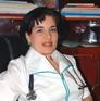 Tratatamente naturiste bronsita, pneumonie şi congestie pulmonara 1