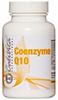 Produse pe baza de Coenzima Q10 de la Calivita