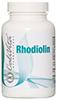 Rhodiolin antistres de la Calivita