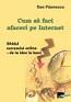 Carte Afaceri pe Internet