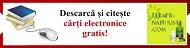 Carti electronice Gratuite