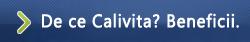 Beneficiile terapeutice ale produselor Calivita si raportul pret-calitate
